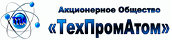 """АО """"ТехПромАтом"""" - Телекоммуникационное оборудование, средства связи и оповещения, электродвигатели, контрольно-измерительное и лабораторное оборудование. class="""