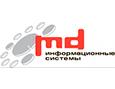 logo-1566677