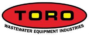 Торо - логотип